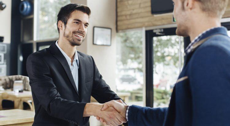 Consejos Para Posicionarte Como Un Abogado Especialista Experto