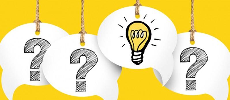 Cómo diferenciarse de la competencia en el marketing jurídico