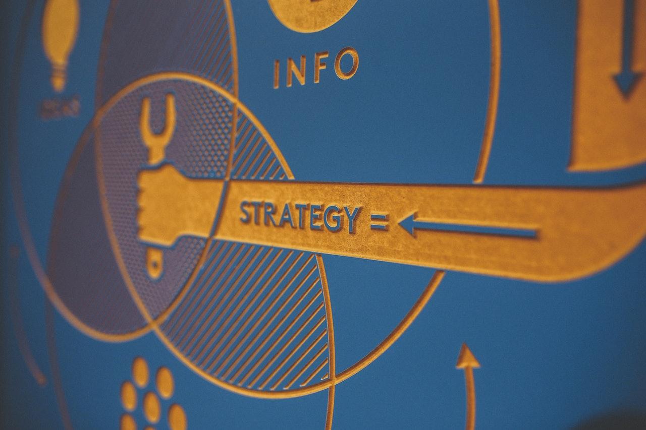 marketing online y nuevas tecnologías para abogados