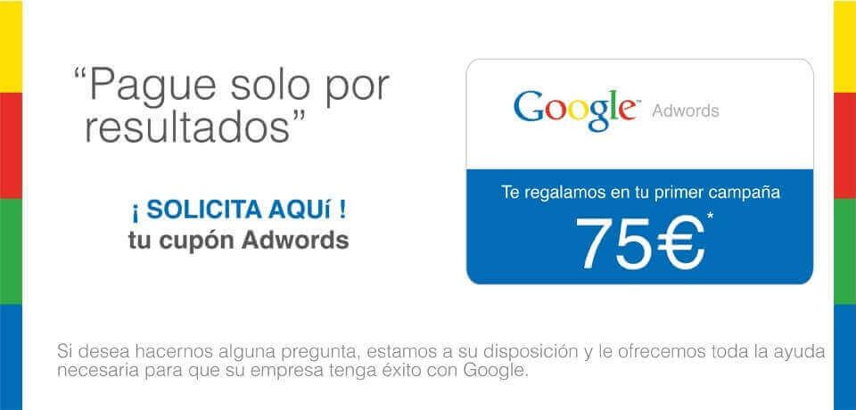 campañas-google-adwords