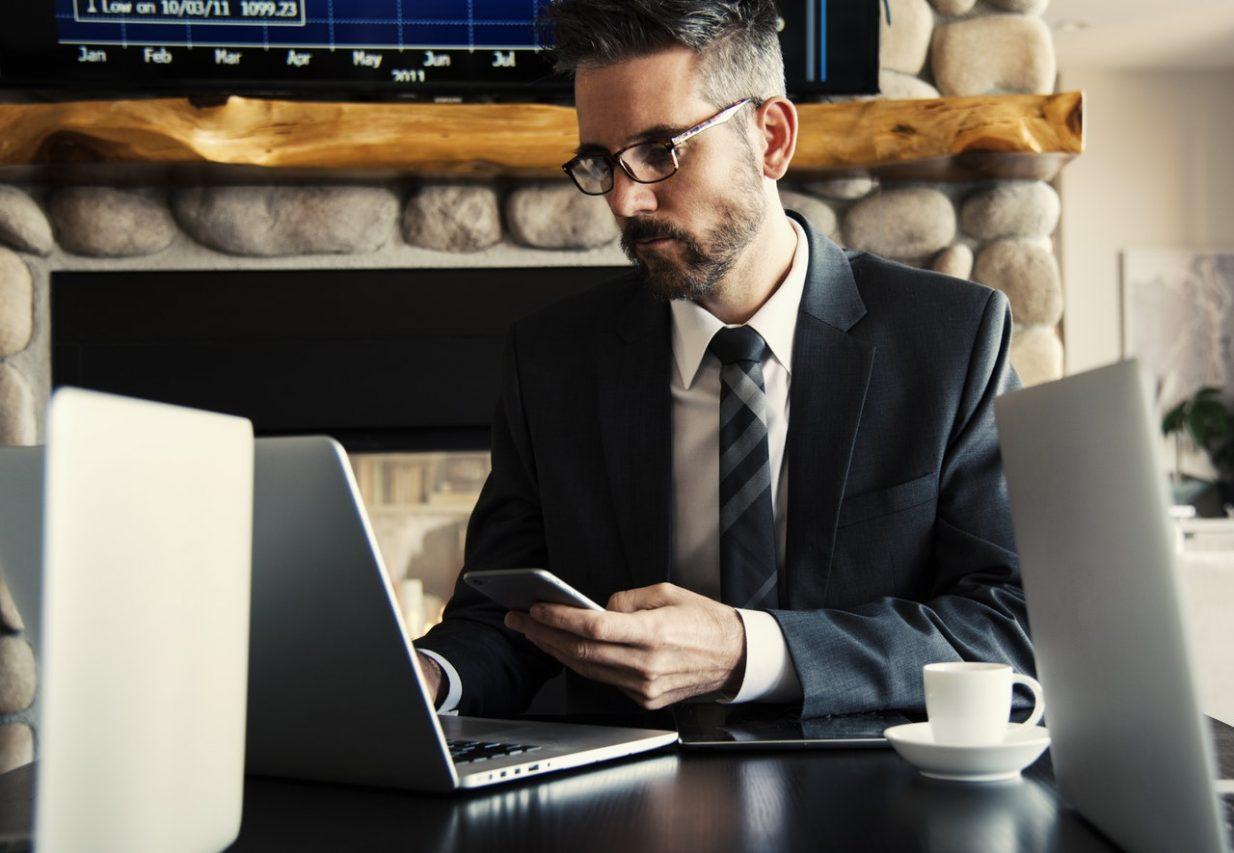 Propuesta de valor para un despacho de abogados