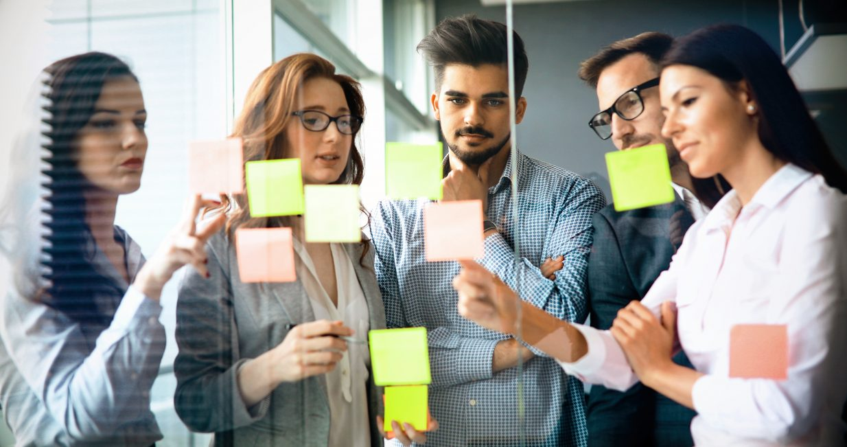 Qué hacer y qué no para potenciar tu despacho en Redes Sociales